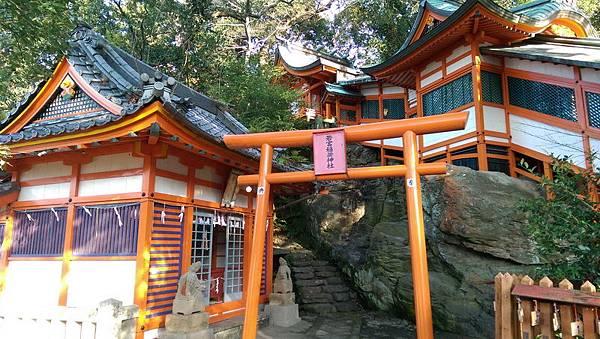 日本九州20170212_242.jpg
