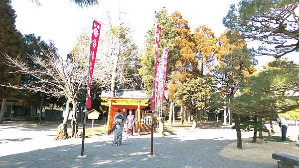 日本九州20170212_496.jpg