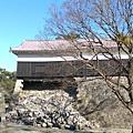 日本九州20170212_436.jpg
