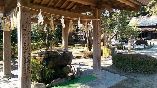 日本九州20170212_492.jpg