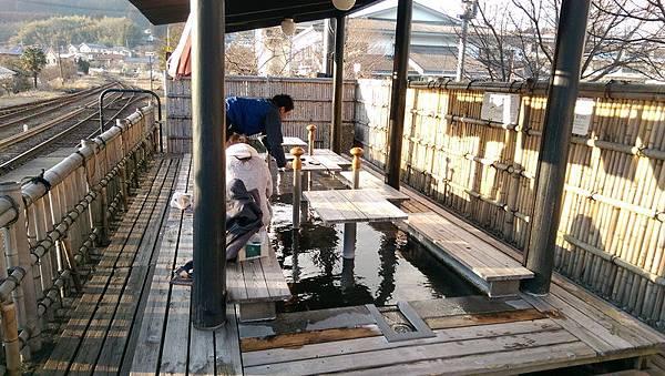 日本九州20170212_407.jpg