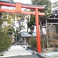 日本九州20170212_252.jpg