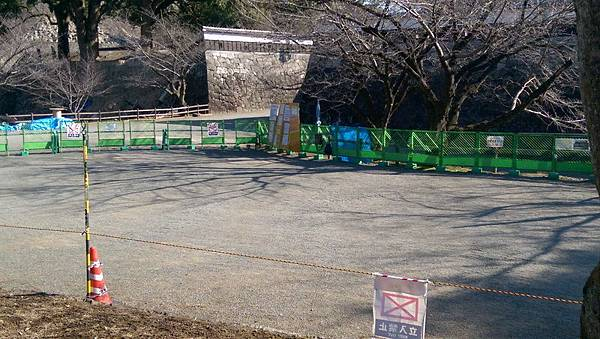 日本九州20170212_439.jpg