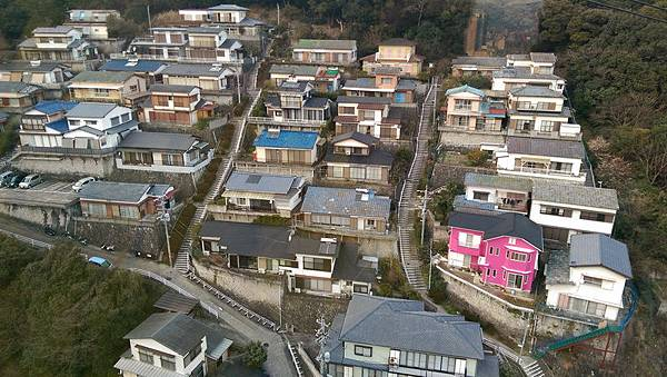日本九州20170212_262.jpg