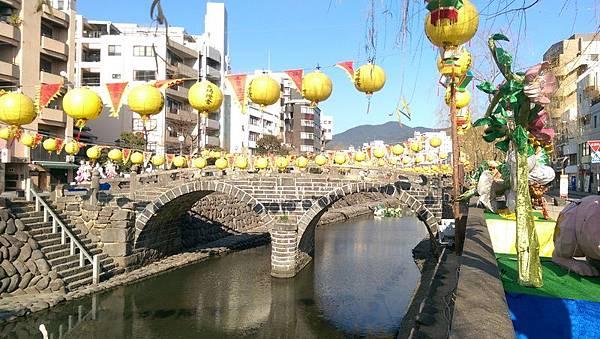 日本九州20170212_227.jpg