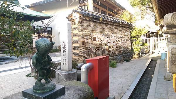 日本九州20170212_102.jpg