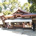 日本九州20170212_495.jpg