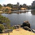 日本九州20170212_490.jpg