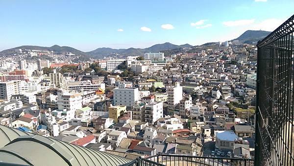 日本九州20170212_156.jpg