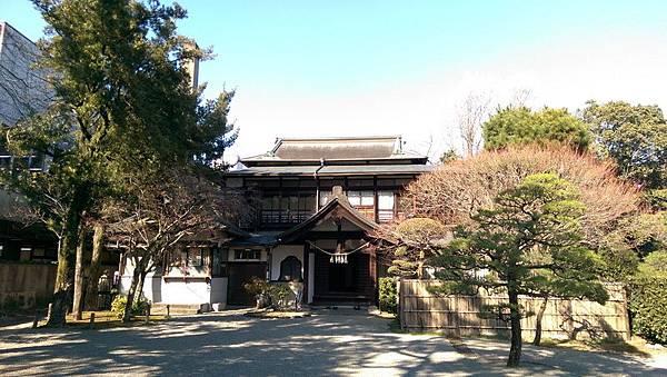 日本九州20170212_486.jpg