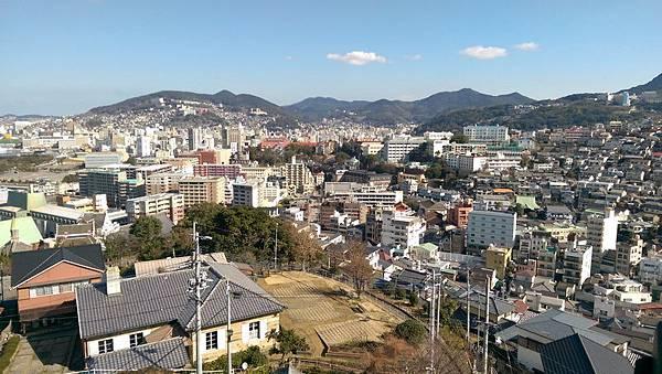 日本九州20170212_161.jpg