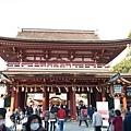 日本九州20170212_063.jpg