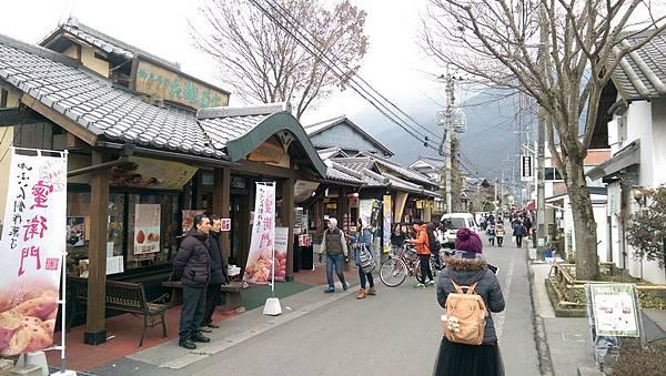 日本九州20170212_341.jpg
