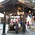 日本九州20170212_107.jpg