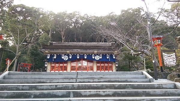 日本九州20170212_253.jpg