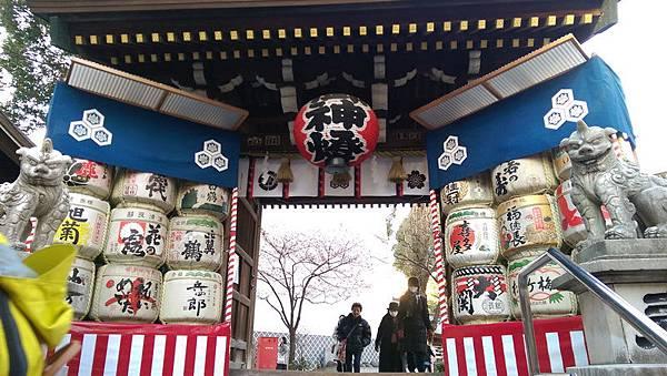 日本九州20170212_113.jpg