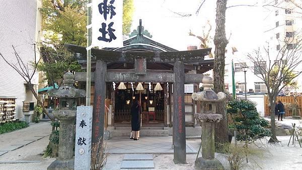日本九州20170212_112.jpg