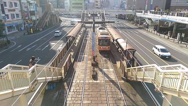 日本九州20170212_151.jpg