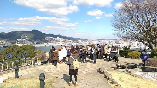 日本九州20170212_168.jpg