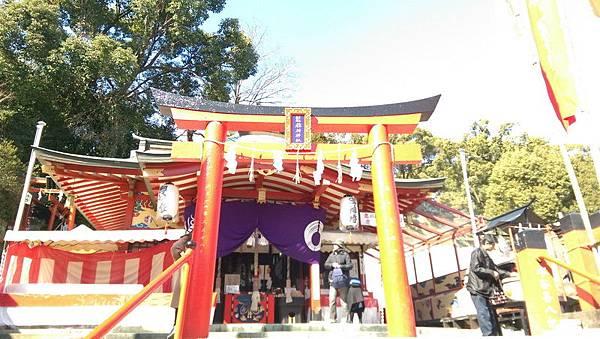 日本九州20170212_457.jpg