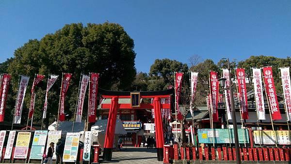 日本九州20170212_454.jpg