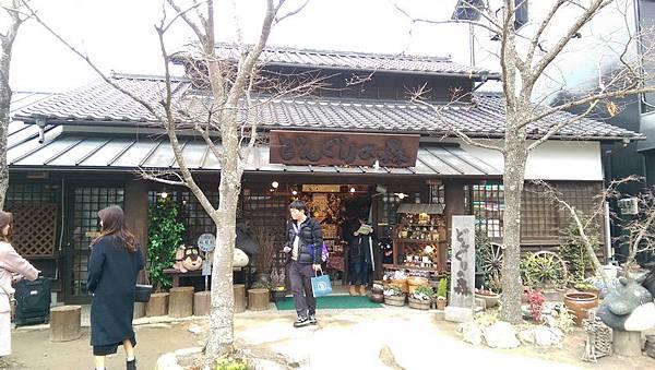 日本九州20170212_325.jpg