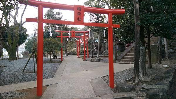 日本九州20170212_254.jpg