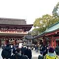 日本九州20170212_062.jpg