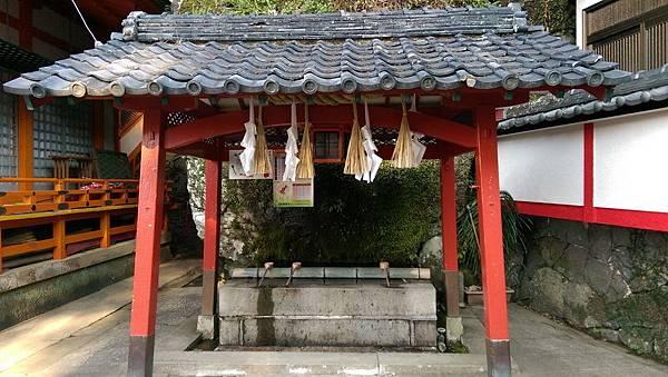 日本九州20170212_238.jpg