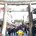 日本九州20170212_053.jpg