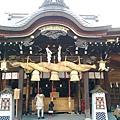 日本九州20170212_098.jpg