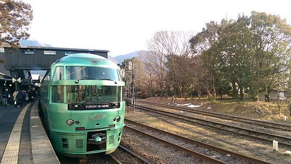 日本九州20170212_409.jpg