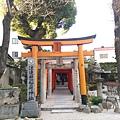 日本九州20170212_103.jpg