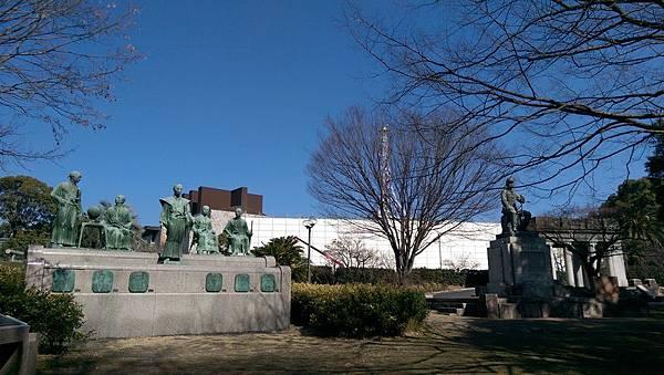 日本九州20170212_460.jpg