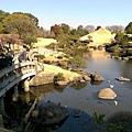 日本九州20170212_487.jpg