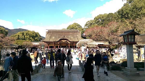 日本九州20170212_064.jpg