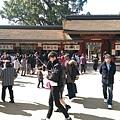 日本九州20170212_066.jpg