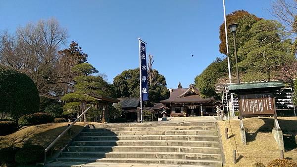 日本九州20170212_501.jpg