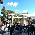 日本九州20170212_057.jpg