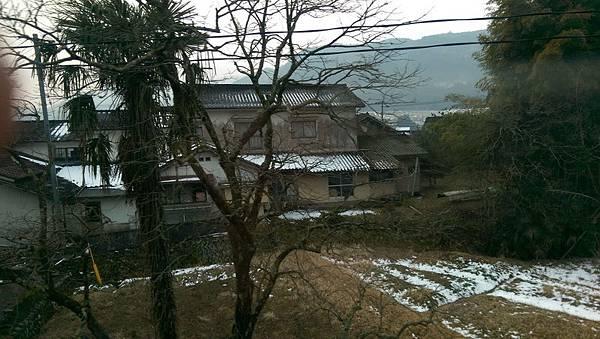 日本九州20170212_302.jpg