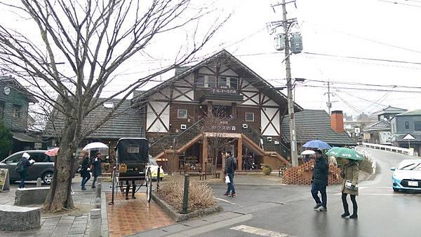 日本九州20170212_365.jpg