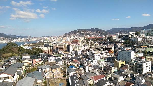 日本九州20170212_157.jpg
