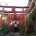 日本九州20170212_235.jpg
