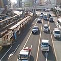 日本九州20170212_150.jpg