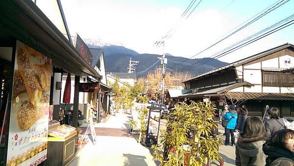 日本九州20170212_398.jpg
