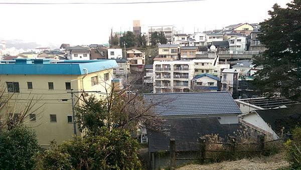 日本九州20170212_258.jpg