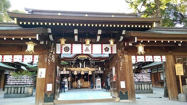 日本九州20170212_097.jpg