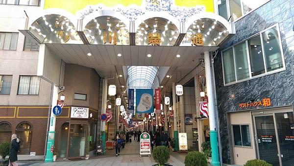 日本九州20170212_115.jpg