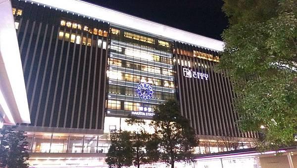日本九州20170212_131.jpg