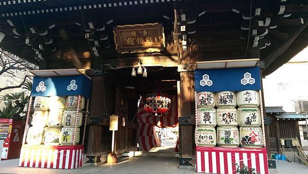 日本九州20170212_109.jpg